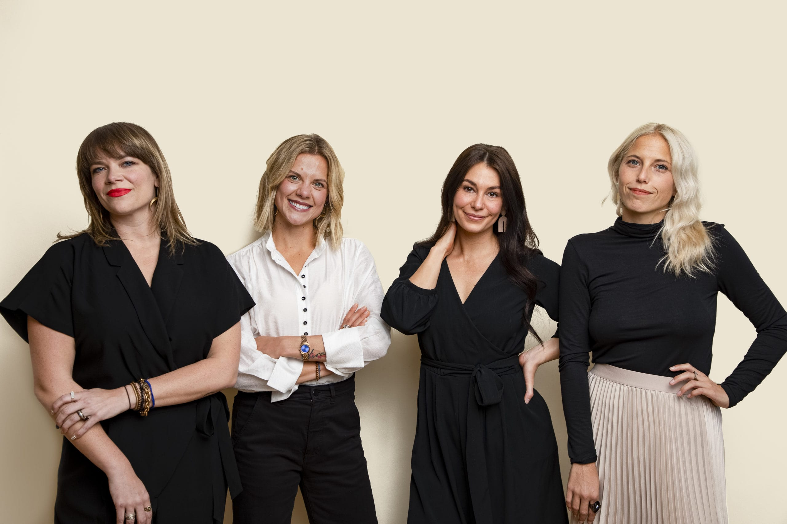 A New Minneapolis Marketing Agency Designed to Share its Secrets