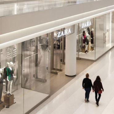 Too Big to Fail? Mall of America's Next Big Challenge