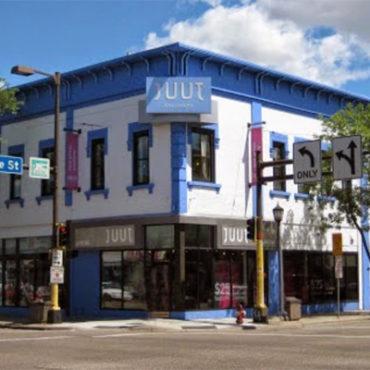Juut Closes Uptown Salon Due to Neighborhood Safety Concerns