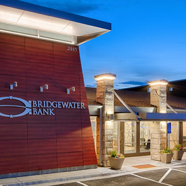 Bridgewater Bank Boosts Minimum Wage to $20/Hour