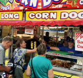 Will There Be Enough Workers for the State Fair?