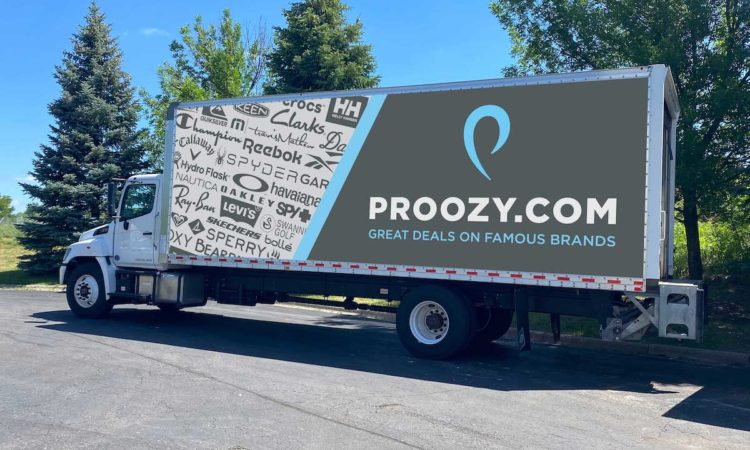 Proozy's Drive to Grow Local Base