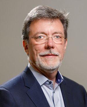 Thomas Schreier, Jr.