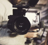 Why Minnesota Lawmakers Funded a Film Tax Credit