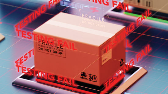 Adapt to Amazon's Frustration-Free Packaging Program in Three Steps