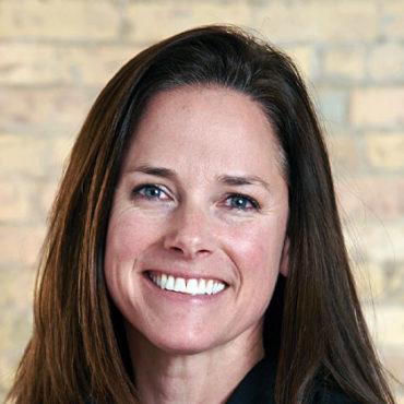 Amy Spartz