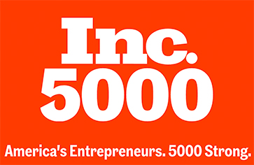 67 Minnesota Companies Land on Inc. 5000 List