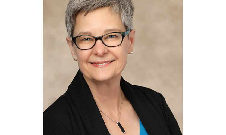 Jean Taylor Named President/CEO of American Public Media