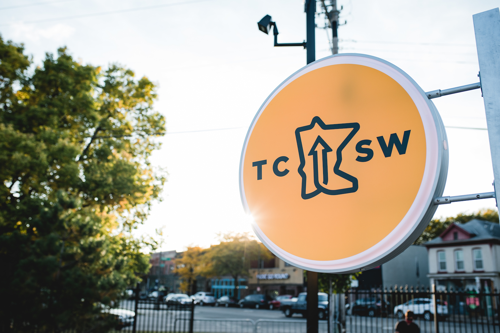 Twin Cities Startup Week Leans Into Arts and Culture