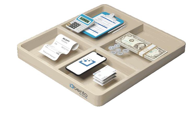 U.S. Bank Buys Fintech Startup Bento Technologies