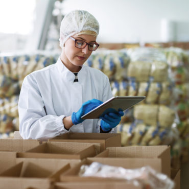 Temperature controlled packaging: Innovative, sustainable, in demand