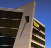 Best Buy to Test Return-to-Office Plans Over the Holidays