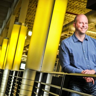 Tech Entrepreneur Offering $1M Prize to Build Mental Health Care Network