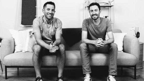 Matchstick Ventures Closes $55M Fund