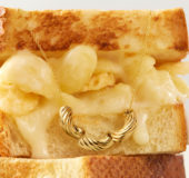 Mac & Cheese Necklace Stirs Demand for St. Paul Jewelry Brand