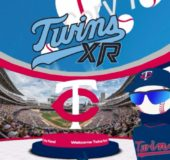 Twins Partner with Best Buy on Second 'Extended Reality' Venture