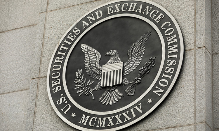 SEC Charges Shakopee Couple in $17.6M Ponzi Scheme