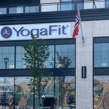 Two Fitness Studios Pop Up in Uptown