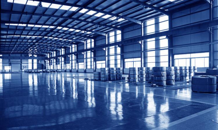 Coleman Closing Sauk Rapids Manufacturing Operation