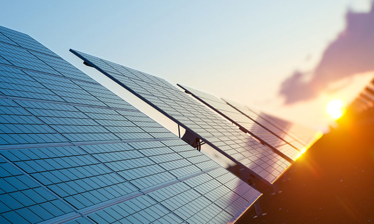 Hennepin County Charges Oakdale Solar Company CEO with Theft by Swindle