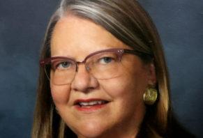 Minnesota Family Business Hubler Award: Barbara Hauser
