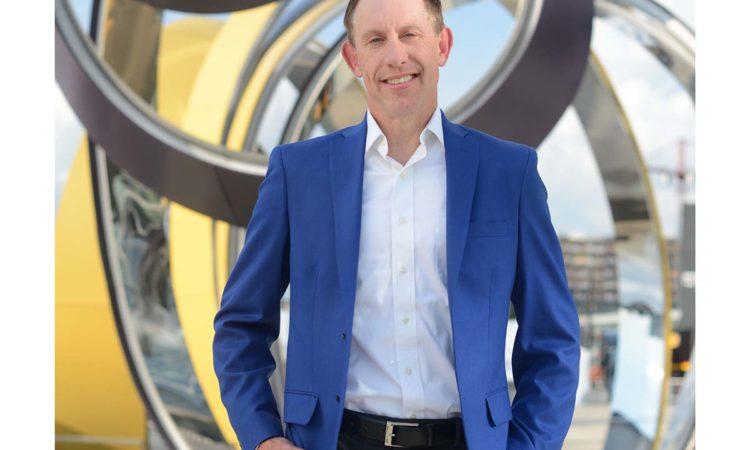 Lifespark Lands $20M in Series B Financing