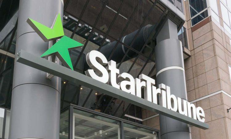 Star Tribune, MPR Will Make Grants to Underrepresented Businesses