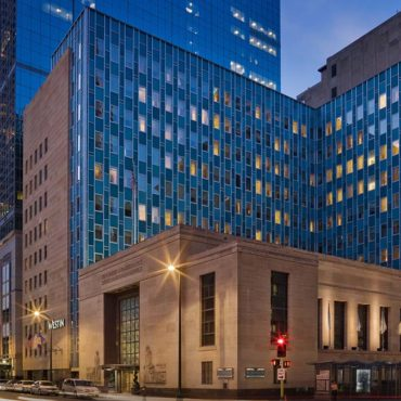 Monarch Alternative Capital Acquires Westin Minneapolis at 'Significant Discount'